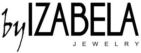Logotip partnerja byIzabela