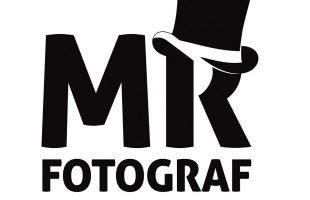 mr-fotograf-partner-pisanje-besedil
