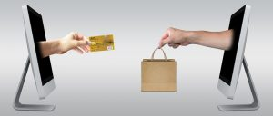 Opisi izdelkov in storitev za spletne strani