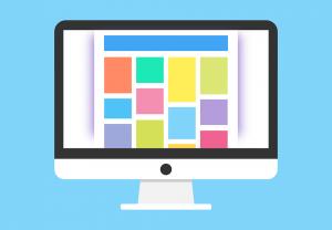 Pisanje kratkih in učinkovitih novic za spletno stran