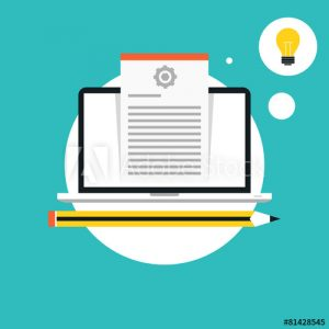 Pisanje kvalitetnih blog objav