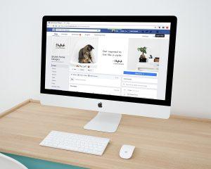 prednosti, ki jih ponuja facebook