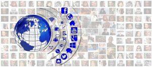 Učinkovite facebook oglaševanje