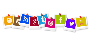 Prednosti socialnih omrežji